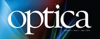 Optica_logo