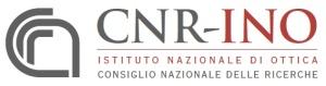 CNR-INO Homepage